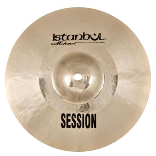 Istanbul 8″ Session Splash
