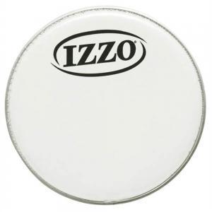 Izzo Drumhead 6″ Tamborim