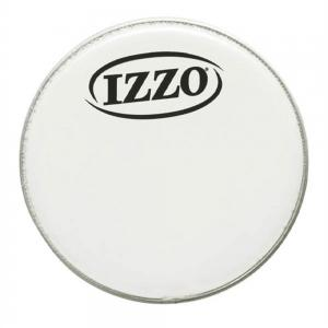 Izzo Drumhead 12″ Snare/Tom