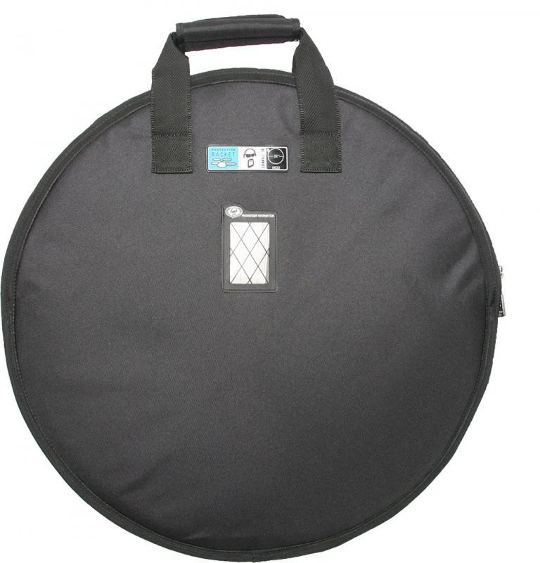 Protection Racket, Standard Cymbal Bag