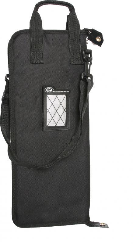 Protection Racket, Standard Pocket Stickbag