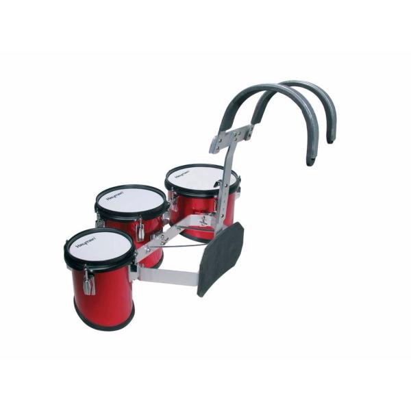 Hayman Junior Multi Tenor Trio Drum