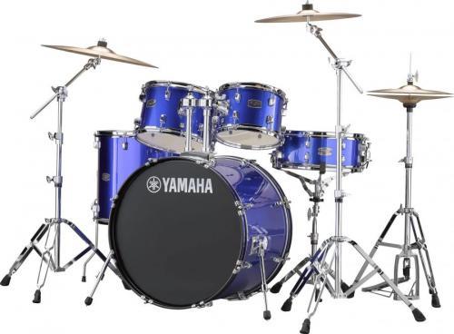 Yamaha Rydeen RDP0F5 SET Fine Blue