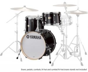 Yamaha Bop Kit SBP8F3 Raven Black