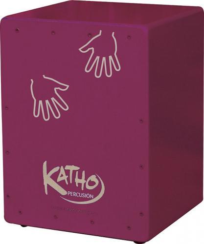 Katho Cajon Kadete