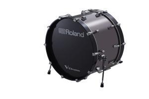 """Roland KD-220 22"""" Kick V-Drum"""