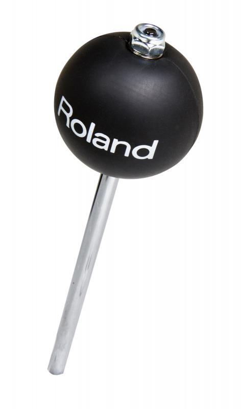 Roland Kick Drum Practice Beater