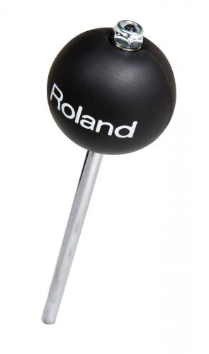 Roland Kick Drum Practice Beater