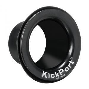 KickPort (välj färg)