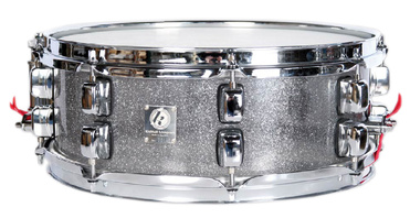 Kirchhoff Arctic Sparkle Snare