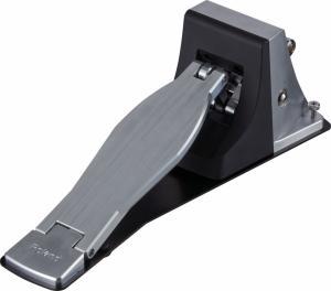 KT-10 Roland V-kick pad