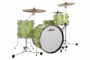 Classic Maple Vintage Emerald Pearl Series - Exclusive 110th anniversary