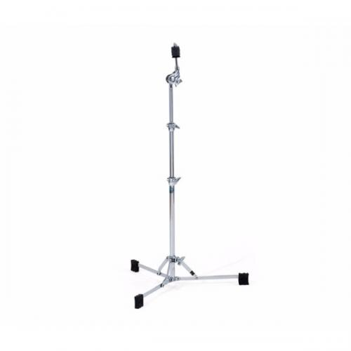 Ludwig Atlas Classic Cymbal Stand