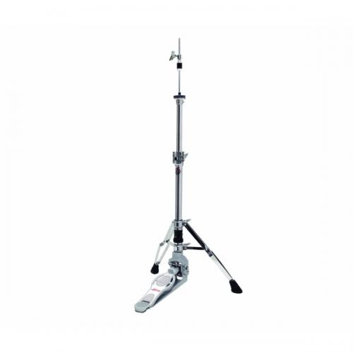 Ludwig Atlas Pro Hi-Hat Stand