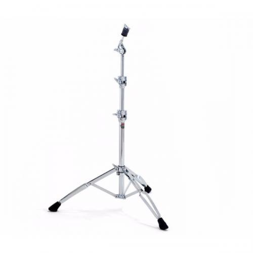 Ludwig Atlas Pro Cymbal Stand