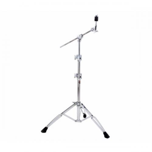 Ludwig Atlas Pro Boom Stand