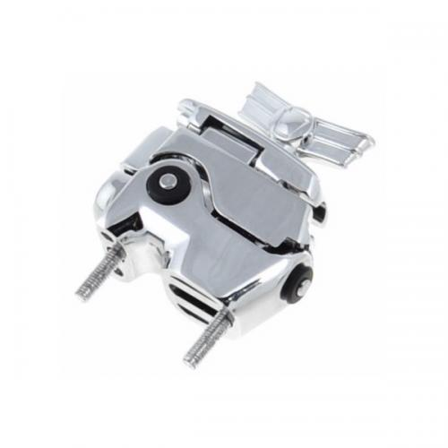 Ludwig Atlas Mount Bracket (Single)