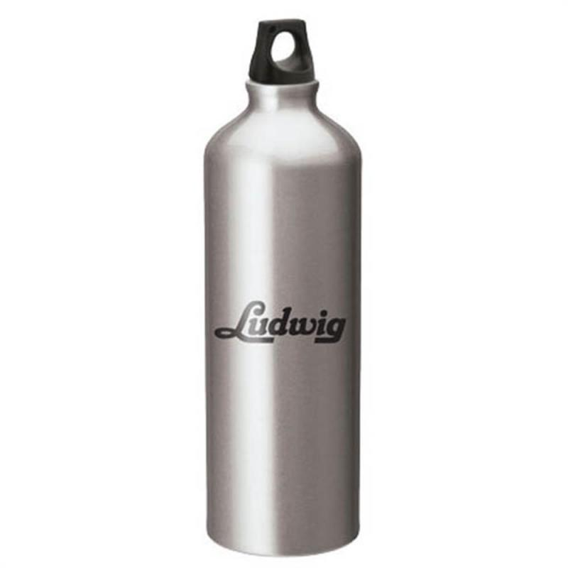 Ludwig Bottle with Twist Top
