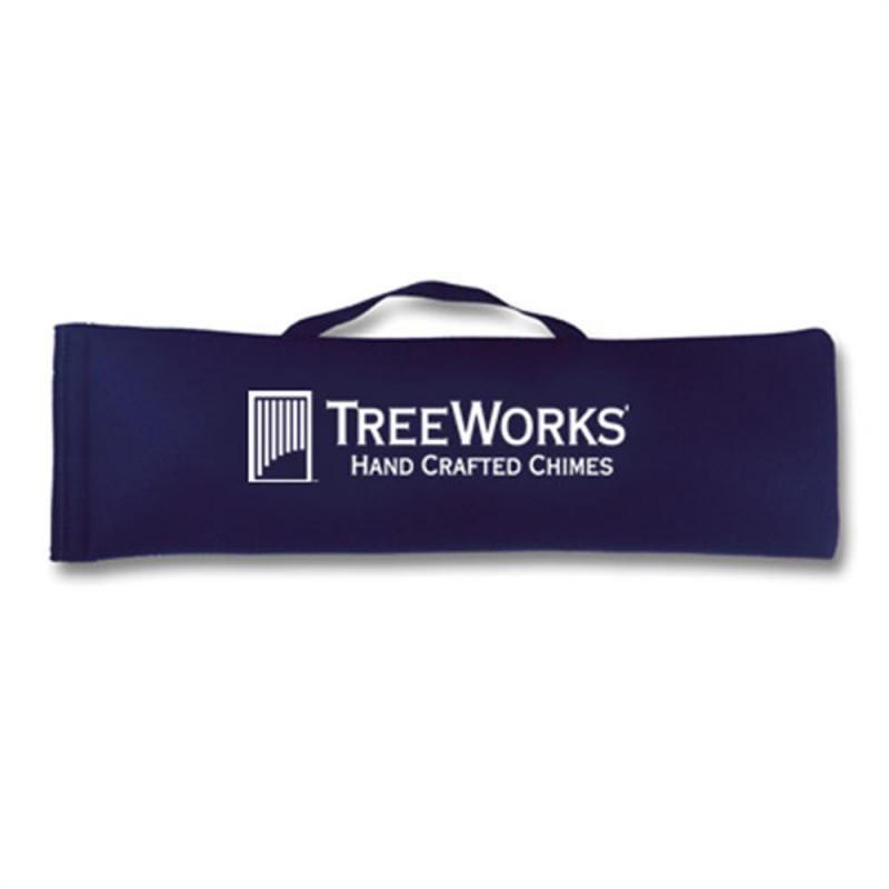 Treeworks LG24 Chimes Softbag Large