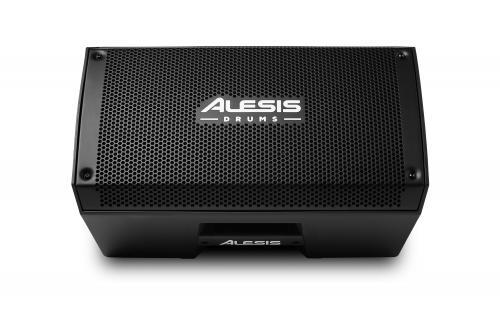 Alesis Strike Amp 8, trummonitor