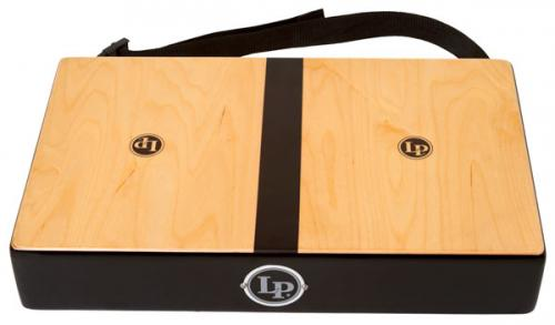 Laptop conga - Latin Percussion LP1436