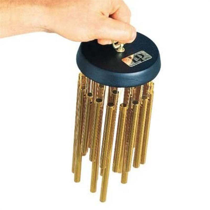 Latin Percussion Cluster Chimes Large
