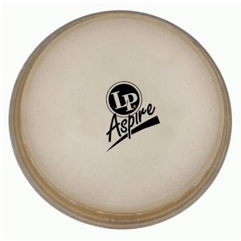 Latin Percussion Aspire 11″ Conga Head