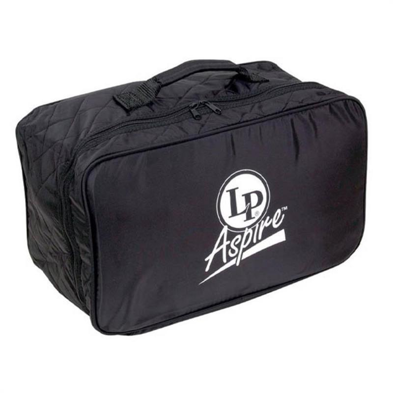 Latin Percussion Aspire Bongo Bag