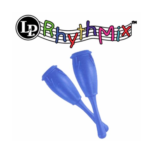RHYTHMIX Congitas, LPR210BL-I