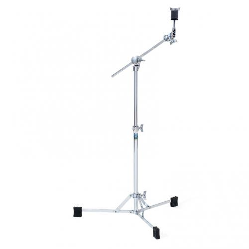 Ludwig Atlas Classic Cymbal Boom stand