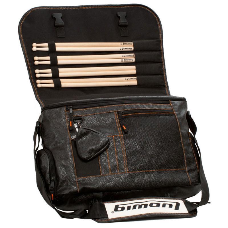 Ludwig Atlas Classic Laptop Bag