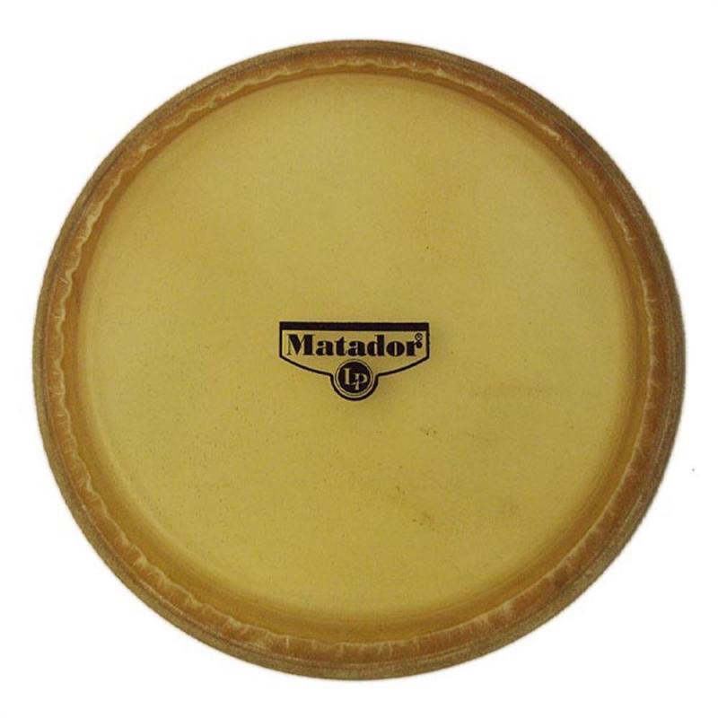 Latin Percussion Matador Conga Head 11 3/4″