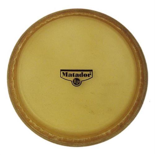 Latin Percussion Matador Conga Head 12 1/2″