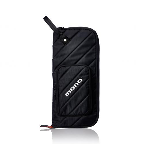 Mono M80 Stick Case Black