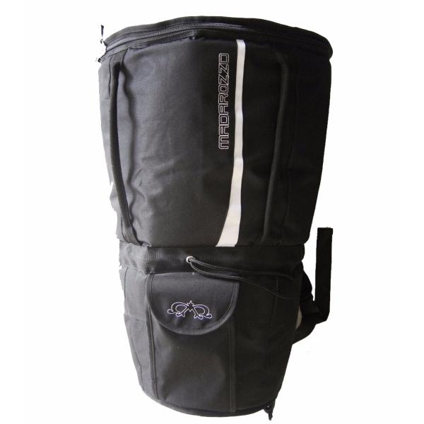 Madarozzo MADElegant Conga Bags