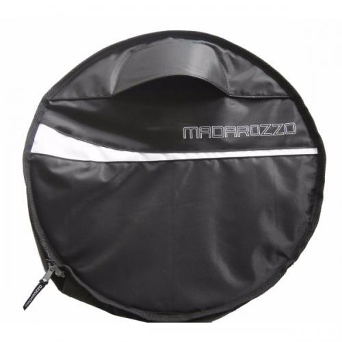 Madarozzo MADEssential trumväskor/softcase