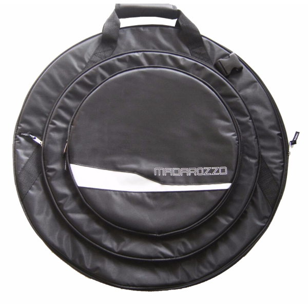 """Madarozzo MADEssential Cymbal Bag Deluxe 22"""""""