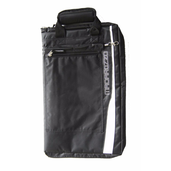 Madarozzo MADEssential Stickbag Deluxe