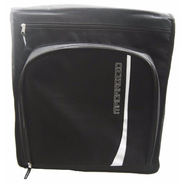 Madarozzo MADElegant Double Bass Pedal Bag
