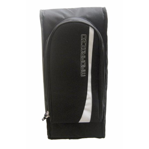 Madarozzo MADElegant Bass Pedal Bag