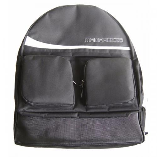 Madarozzo MADElegant Snare Backpack