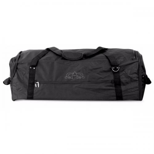 Madarozzo MADElegant Hardware Bag Large