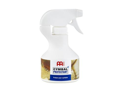 Cymbal Protectant, Meinl MCPR