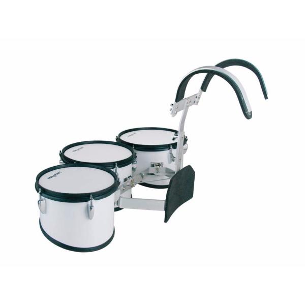 Hayman MDR-101112 Multi Tenor Trio Drum