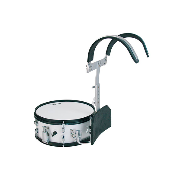 """Hayman MDR-1455 Marching Snare Drum 14x5.5"""""""