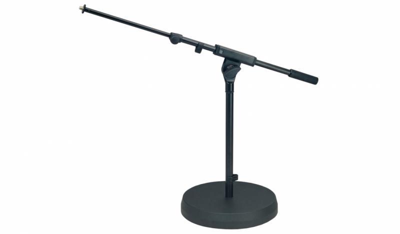 Mikrofonstativ K&M 25960