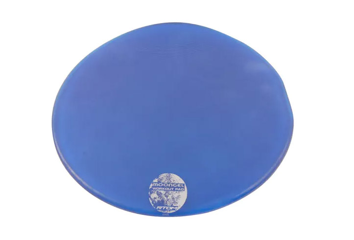 RTOM Moongel Workout Pad 14""