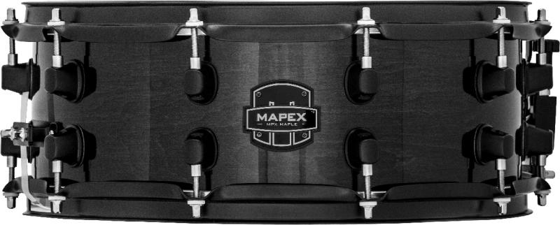 Mapex MPML4550BMB