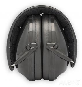 Alpine Musicsafe Hörselkåpor