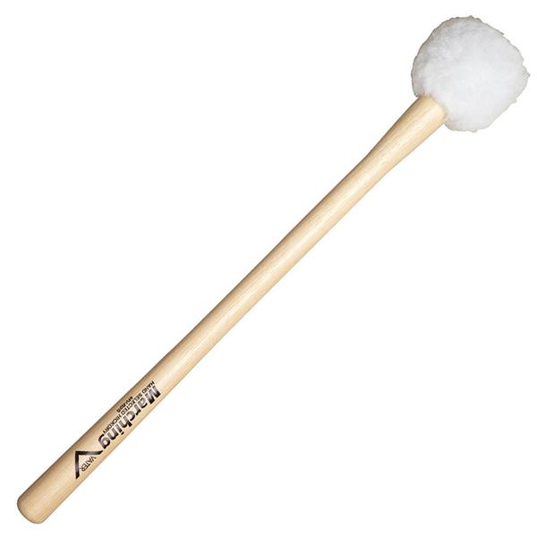 Vater MV-B2S Marching Bass Drum Mallet Puff
